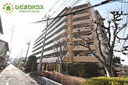 ファミール上尾弐番館