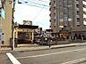 周辺,1LDK,面積44.07m2,賃料4.8万円,札幌市営東西線 琴似駅 徒歩7分,JR函館本線 琴似駅 徒歩14分,北海道札幌市西区琴似四条5丁目2番11号