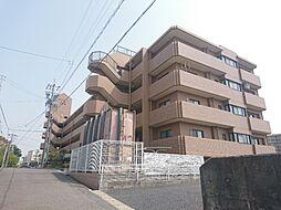 チサンマンション三郷弐番館