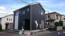 神奈川県平塚市豊原町