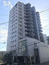 ローレルコート桃山台THE HOUSE