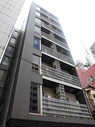 レグラス川崎 オーナーチェンジ物件 最上階 2980万円