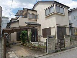 埼玉県越谷市大字弥十郎
