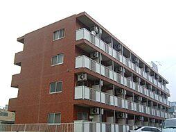 宮原ステーションプラザ[2階]の外観