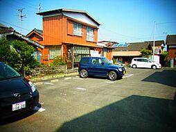 大塚町バス停 0.4万円