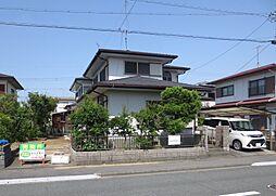 磐田市大泉町