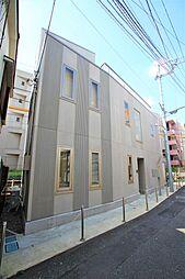 代々木八幡駅 5,680万円