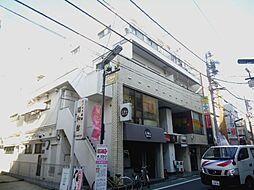石神井S.Kコーポ