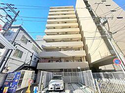 ドメイン横濱鶴見弐番館