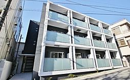 田端駅 9.5万円