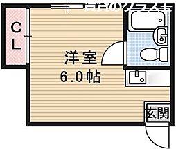 五条駅 4.0万円