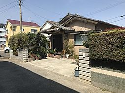徳島県徳島市国府町和田字居内