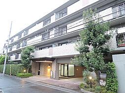 モア・ステージ南浦和エクラージュ 中古マンション