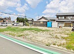 愛知県岩倉市下本町城址1番地1号