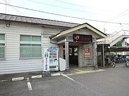 JR高山本線坂祝駅 徒歩 約10分(約750m)