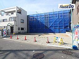 愛知県名古屋市西区中小田井1丁目