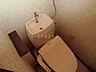 トイレ,1DK,面積27.33m2,賃料3.8万円,JR根室本線 釧路駅 徒歩12分,バス くしろバス身障者福祉センター前下車 徒歩2分,北海道釧路市川北町3-16
