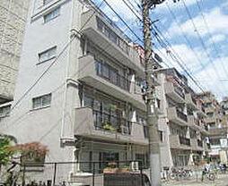 第2桜台マンション