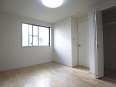 居室施工例
