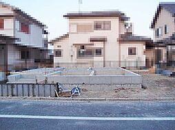 滋賀県近江八幡市池田本町