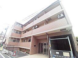 阪神本線 御影駅 徒歩6分の賃貸マンション