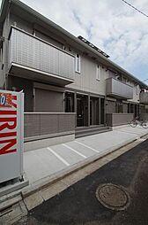 大森町駅 8.4万円