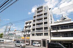 古江駅 2.7万円
