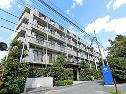ライオンズマンション大宮大和田第二(南向き・専用庭付き)