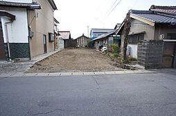 春日井市牛山町