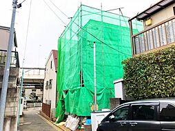 東京都板橋区大原町