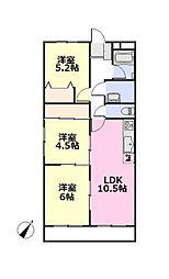 ライオンズマンション谷塚 中古マンション
