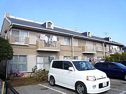 京成臼井駅 5.8万円