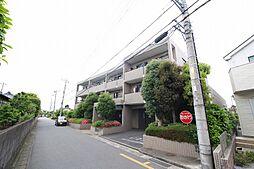 マリアージュ東川口 学区/差間小・神根中