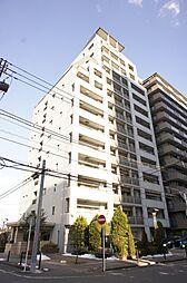 小田急コアロード相模原2