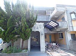 モンテヴィラ[1020号室]の外観