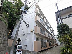弘明寺マンション