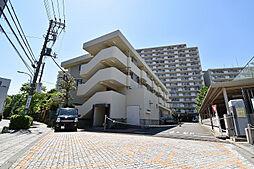 狛江セントラルハイツ3号棟 「狛江駅」5分