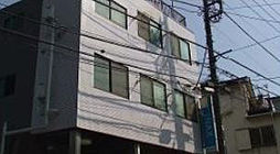 星川駅 4.3万円