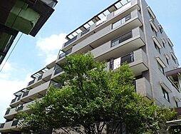 コスモ武蔵浦和クレスト