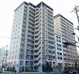 ザ・ステイツ志木本町ユリノ木通り