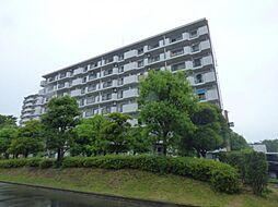 金沢シーサイドタウン並木二丁目第1住宅1−5号棟