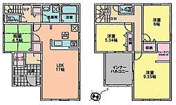 千葉駅 2,590万円