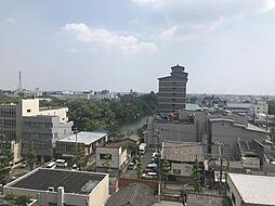 ポレスター佐賀城内
