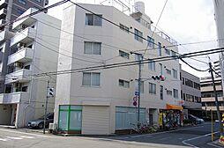 横川駅 1.3万円