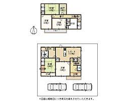 京都府京田辺市河原御影30-92