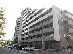グランファースト千里桃山台コンフォート・ノース9号棟