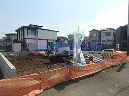 埼玉県飯能市大字岩沢347-2
