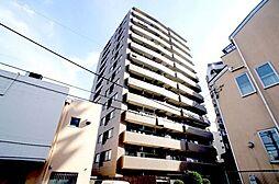 スガハイム18橋本