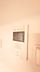 その他,1LDK,面積54.65m2,賃料21.9万円,小田急小田原線 経堂駅 徒歩5分,東急世田谷線 山下駅 徒歩8分,東京都世田谷区宮坂3丁目1-52