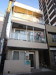 北千住駅 6.2万円